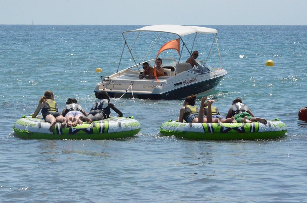 galette-et-bateau-ghisonaccia-fun-orizonte