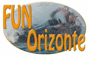 logo fun orizonte plus flash