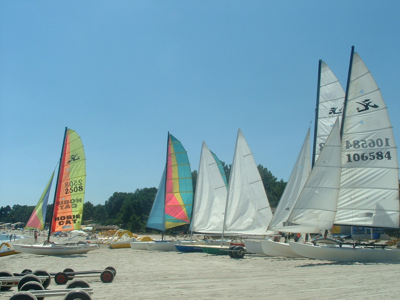 ensemble-voile-plage-ghisonaccia-fun-orizonte