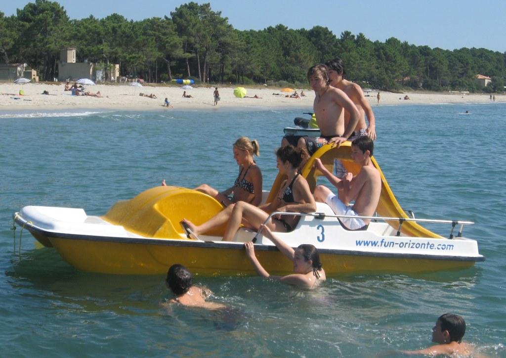 pedalo-ghisonaccia-fun-orizonte